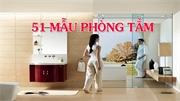 51-mau-vach-kinh-cuong-luc-cho-phong-tam-dep-hien-dai-tai-tp-hcm