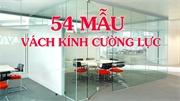 54-mau-vach-ngan-kinh-cuong-luc-van-phong-cong-ty-dep-tai-tp-hcm